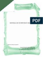 Sistema de Suspension Rigida Informe 1
