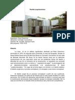 casa 4 (2).docx