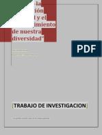 Trabajo de Investigacion NEDER HUAMAN