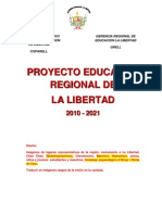 PER_La_Libertad.pdf