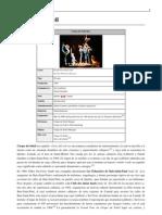 Cirque du Soleil.pdf