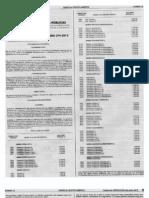 Acdo. Gub. 374-2012 Plan Anual de Salarios y Otras...
