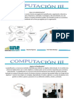 Administracion y sus ramas POWER POINT.pptx