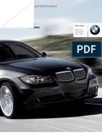 e90 Productinfo Brochure