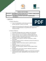 Objetivos_HHSS.doc
