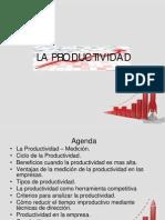 PRODUCTIVIDAD.pdf
