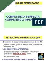 7-Estructura MK 12.pdf
