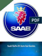 Saab - Binder1.pdf