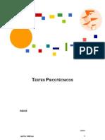 Testes Psicotécnicos.pdf