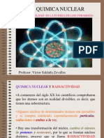quimica nuclear1