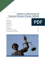 Derecho-Romano-privado.pdf