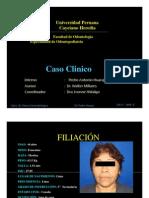 15550610 Microsoft Power Point Caso Complejo CIA v Modo de Ad