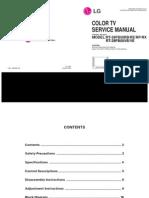 RT_29FB50_Service_manual_Chassis_MC_022A.pdf