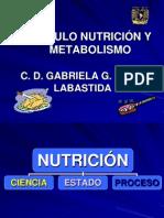 asesoriasIV06