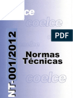 nt-001_2012_r05