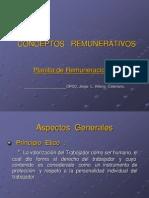 Conceptos Remunerativos.jvc.