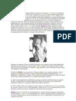 Roland Barthes Introduccion