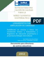 Lineamientos Ampliación de Servicios_DIRECTORES(1)