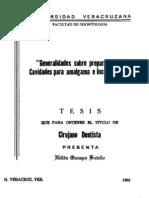 OcampoBotello.pdf