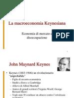 d Macroeconomia Keynesiana (1)