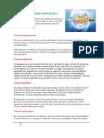 tiposdeusuarios-120522013150-phpapp02