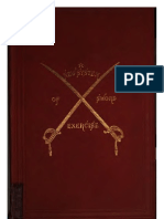 1876-A New System of Sword Exercise for Infantry