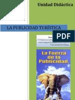 JoseCarlosPozo_PublicidadTuristica (1)