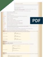 25ba0389-4482-49f5-9470-ee405e2692b6.pdf