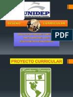 Proyecto t u1