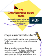 interlocutores - h03