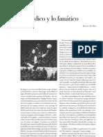 sicilialoludicoylofanatico.pdf