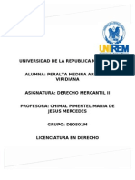 UNIVERSIDAD DE LA REPUBLICA MEXICANA.doc
