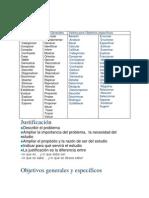 Verbos para Objetivos Generales.docx