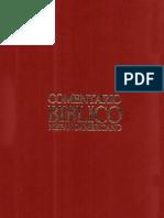 25268192-Hispanoamericano