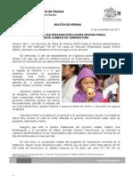 17/11/11 Germán Tenorio Vasconcelos recomienda Sso Prevenir Infecciones Respiratorias Ante Cambios de Tempera_0