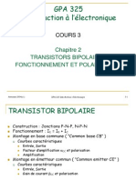 Cours3_A04_r1