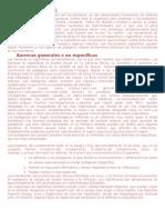 RESPUESTA INMUNE.docx
