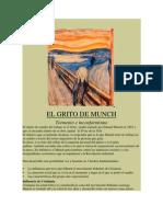 EL GRITO DE MUNCH.docx