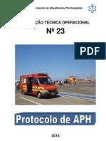 23_-_Protocolo_de_Atendimento_Pré-Hospitalar_-_09Abr12[1]