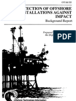 protection off shore installations.pdf