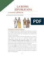 Roma Imperio