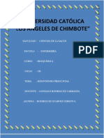 tarea_de_bioquimica_3_3_ (2).pdf............