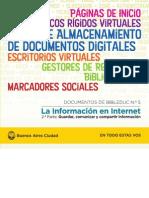 La-Información-en-Internet_Guardar-comunicar-y-compartir-información