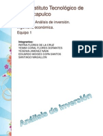 Expo, equipo 1.pptx