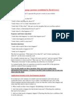 566764254-Basic Clean Language Questions1