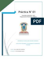 Conceptos generales de POO.docx