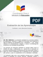 Presentacion_Evaluacion_aprendizajes.ppt