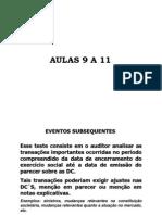 slides04_2