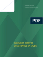 AF Carta Usuarios Saude Site