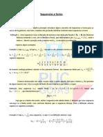 Sequencias e Series.pdf